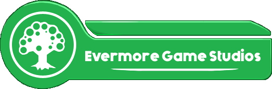 logo Evermore Game Studios